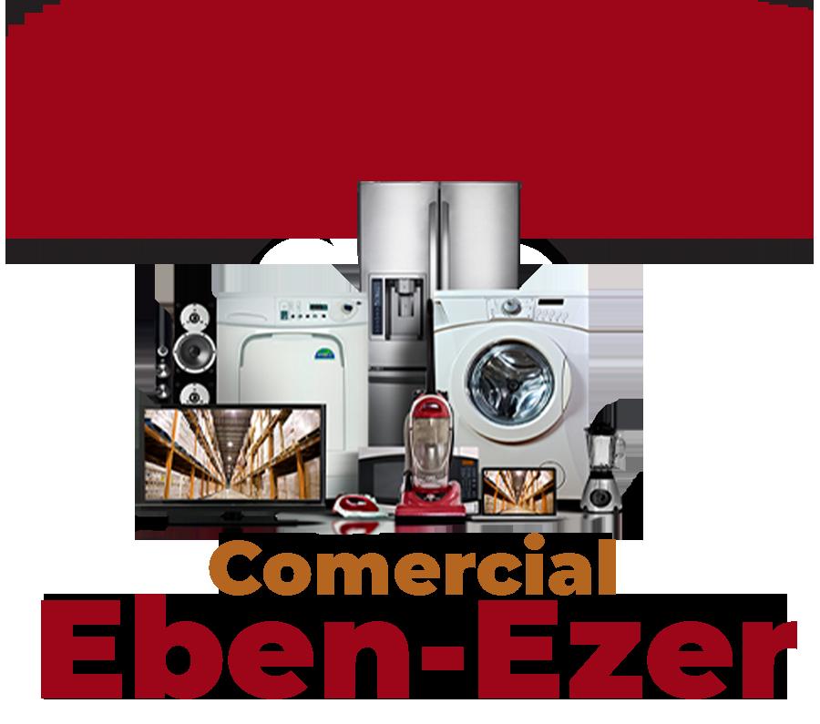 Comercial Eben-Ezer